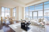 Exclusive Penthouse in The Carlyle Residences by Premier ...