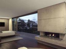 Wentworth House by MHN Design Union