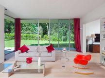 Villa G by SCAPE