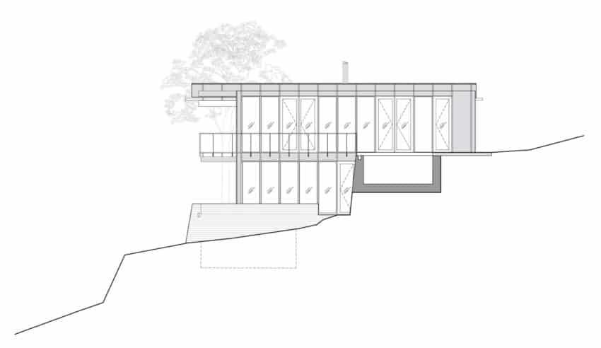 Aspvik by Andreas Martin-Löf Arkitekter