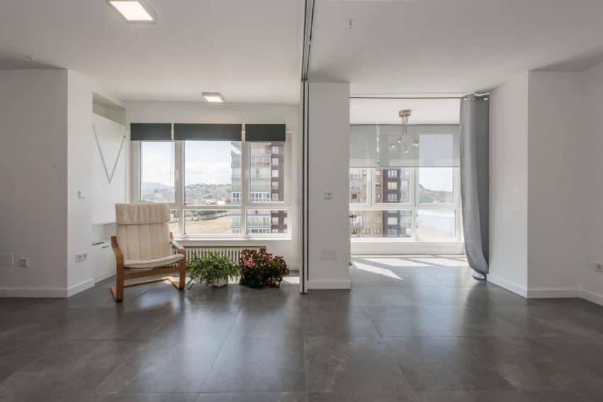 PKMN Architectures Design a Home That Takes Advantage of