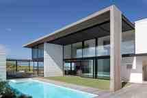 Pool House Plans Designs