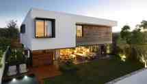 Rama Construcci Arquitectura Design Stunning