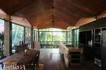 Bali House Design Architecture