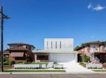 Studio Benicio Designs an Open Contemporary Home in ...
