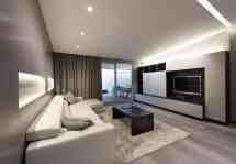 Rome-Italy Apartments