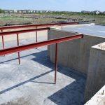 2020 Foundation Costs Build Concrete Basement Cost Calculator