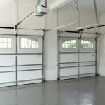 2021 Epoxy Flooring Cost Garage Floor Coating Painting Prices