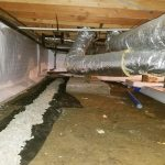 2020 Drainage System Cost French Drain Tile Installation Cost
