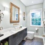 2021 Bathroom Remodel Cost Average Renovation Redo Estimator