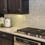 2021 Tile Installation Costs Tile Floor Prices Per Square Foot