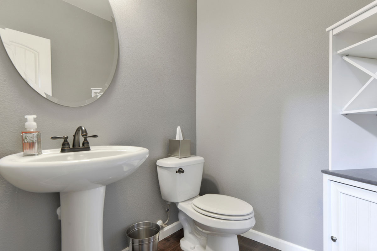2020 New Toilet Installation Cost How Much To Replace A Toilet
