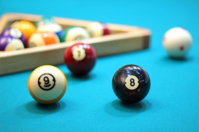 How Much Does It Cost To Refelt A Pool Table Australia ...
