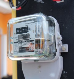 watt hour electric meter box replacement for home [ 1200 x 800 Pixel ]