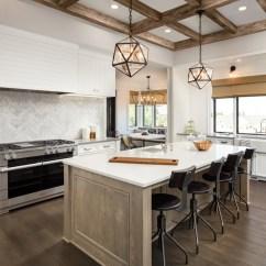 Kitchen Remodelers Metal Islands 2019 Remodel Cost Estimator Average Renovation High End Remodeling