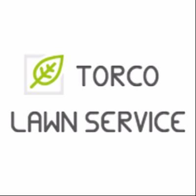 The 10 Best Lawn Fertilizing Companies Near Me 2017 (Free