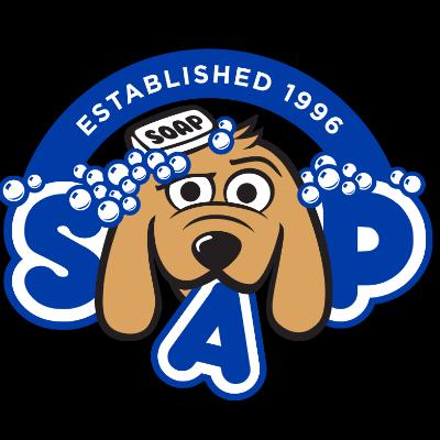 Scrub-a-pup in San Mateo, CA // HomeGuide