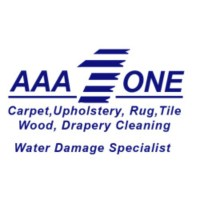 Aaa 1 Carpet & Upholstery Care in Burbank, CA // HomeGuide