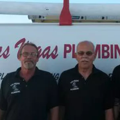 The 10 Best Plumbers in Las Vegas NV with Free Quotes