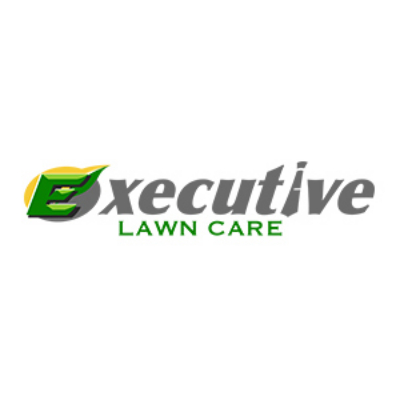 The 10 Best Lawn Care Services in Irving TX with Free