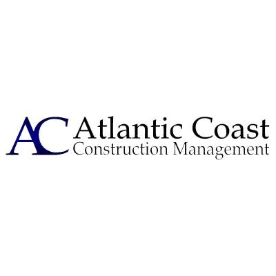 Atlantic Coast Construction Management in Plainfield, NJ