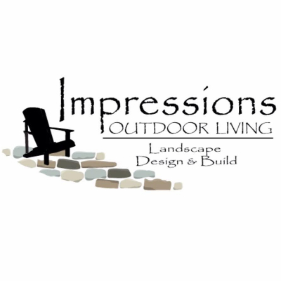 The 10 Best Landscaping Companies in Saint Paul, MN (with