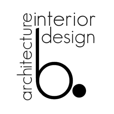 The 10 Best Interior Designers Near Me (with Free Quotes)