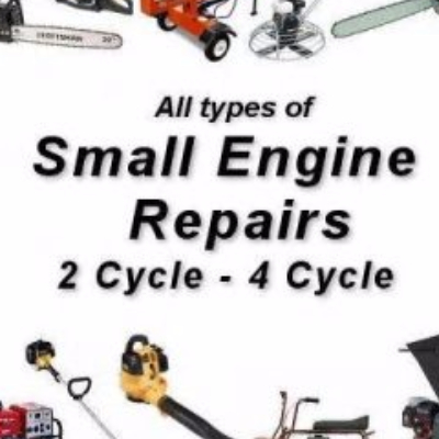 The 10 Best Lawn Mower Repair Services Near Me (Get Free