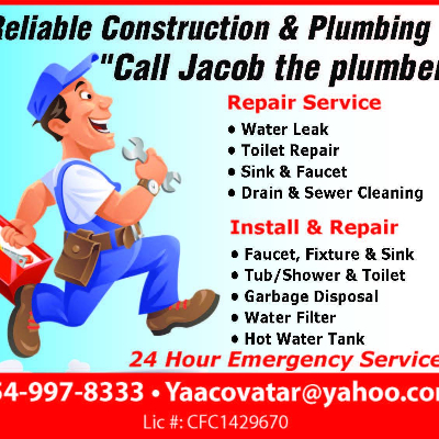 The 10 Best Sewer Companies Near Me With Free Quotes