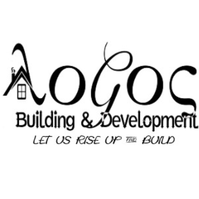 Logos Building And Development in Plainfield, NJ // HomeGuide