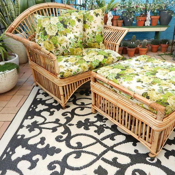 venice plastic outdoor rug patio rug