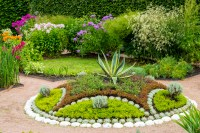 4 Simple Tips to Enrich A Garden with Dry Landscaping ...
