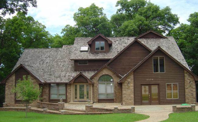 3879 North Williams Court Springfield Mo For Sale