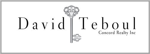 David Teboul Real Estate Agent in Lauderdale By the Sea