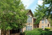 Real Estate Listing: $1,006 - $1,283 3655 Peachtree ...