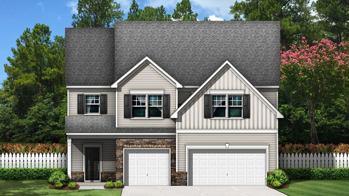 homes for sale in lexington county sc