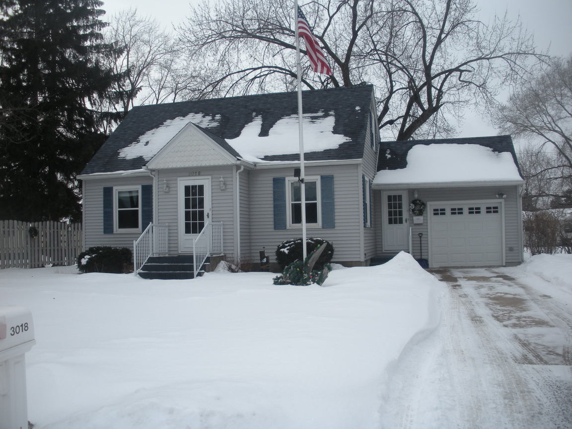 Homes Sale Eau Claire Wi