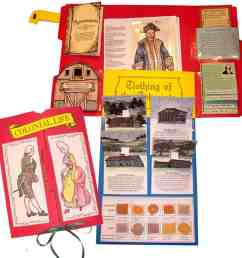 FREE Resources for Studying the 13 Original Colonies - Homeschool Giveaways [ 1000 x 1000 Pixel ]
