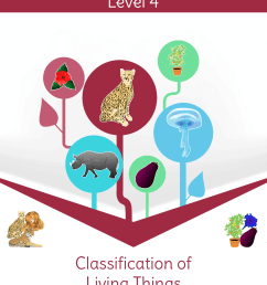 FREE Animal Classification Color by Code - Homeschool Giveaways [ 1910 x 1476 Pixel ]