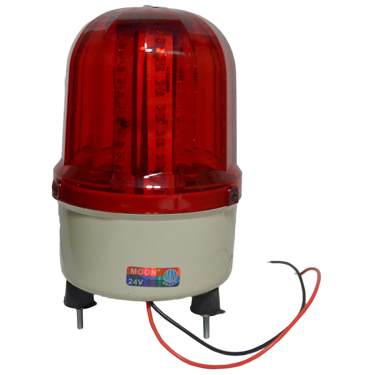 revolving chair manufacturer in lahore hanging diy led industrial signal warning home shopping