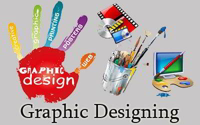 Buy Graphic Design Course Online Home Shopping