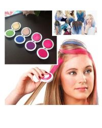 Innoverzgen Hot Huez - Hair Colour - Home Shopping