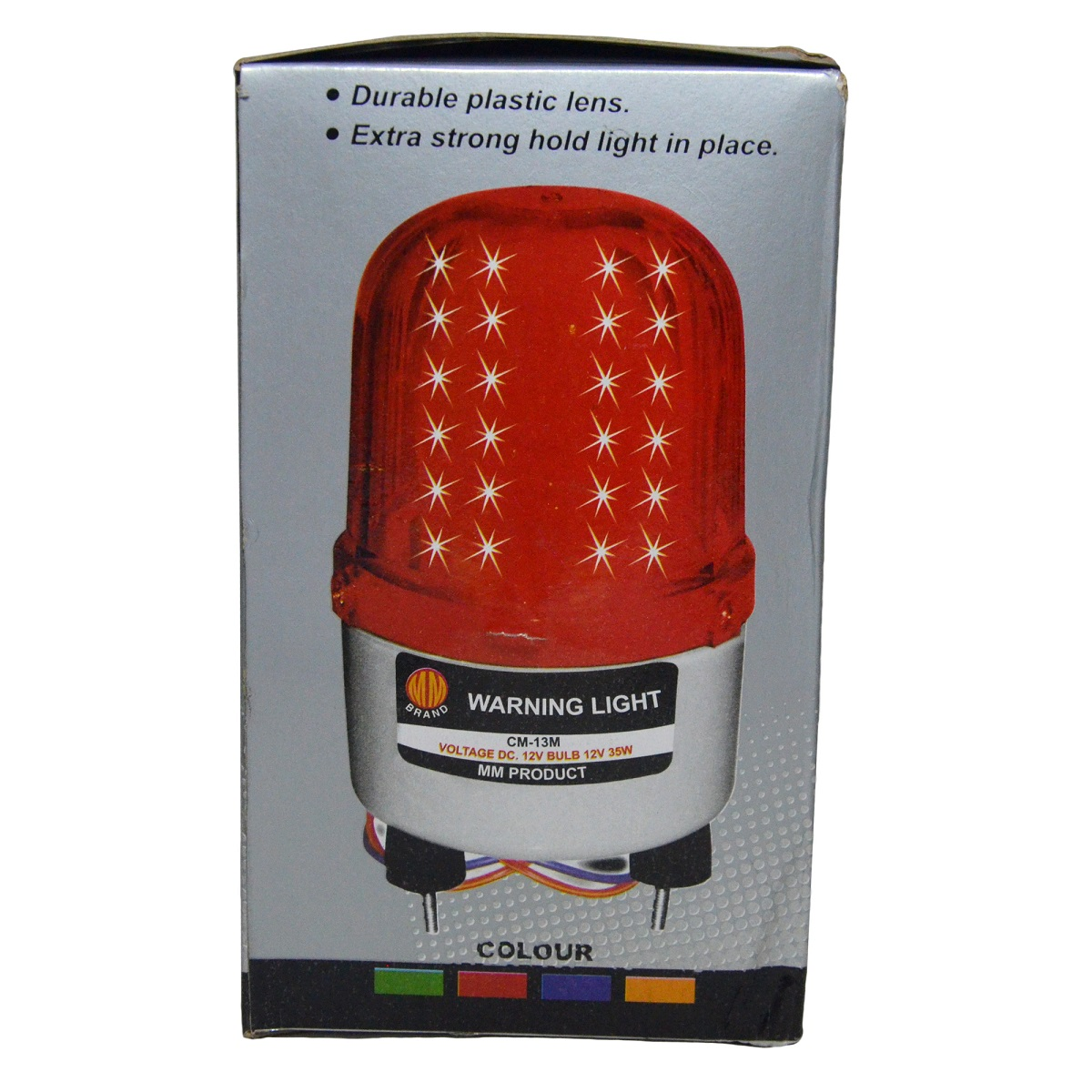 revolving chair manufacturer in lahore monoblock covers for sale led industrial signal warning home shopping