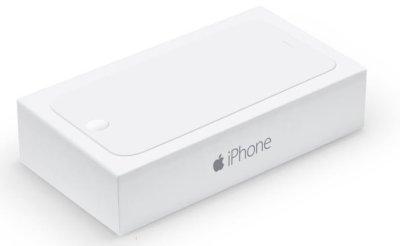 box-large4225252.jpg
