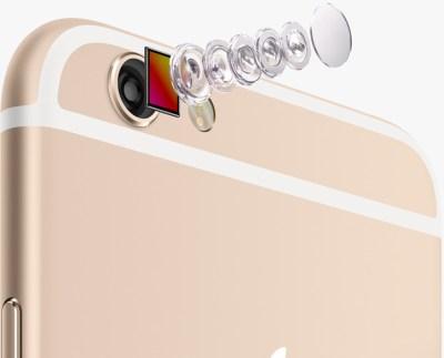 camera-left-large125554122.jpg