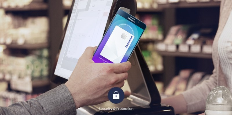 galaxy-note5-samsung-pay-secure-paymentszgg.jpg