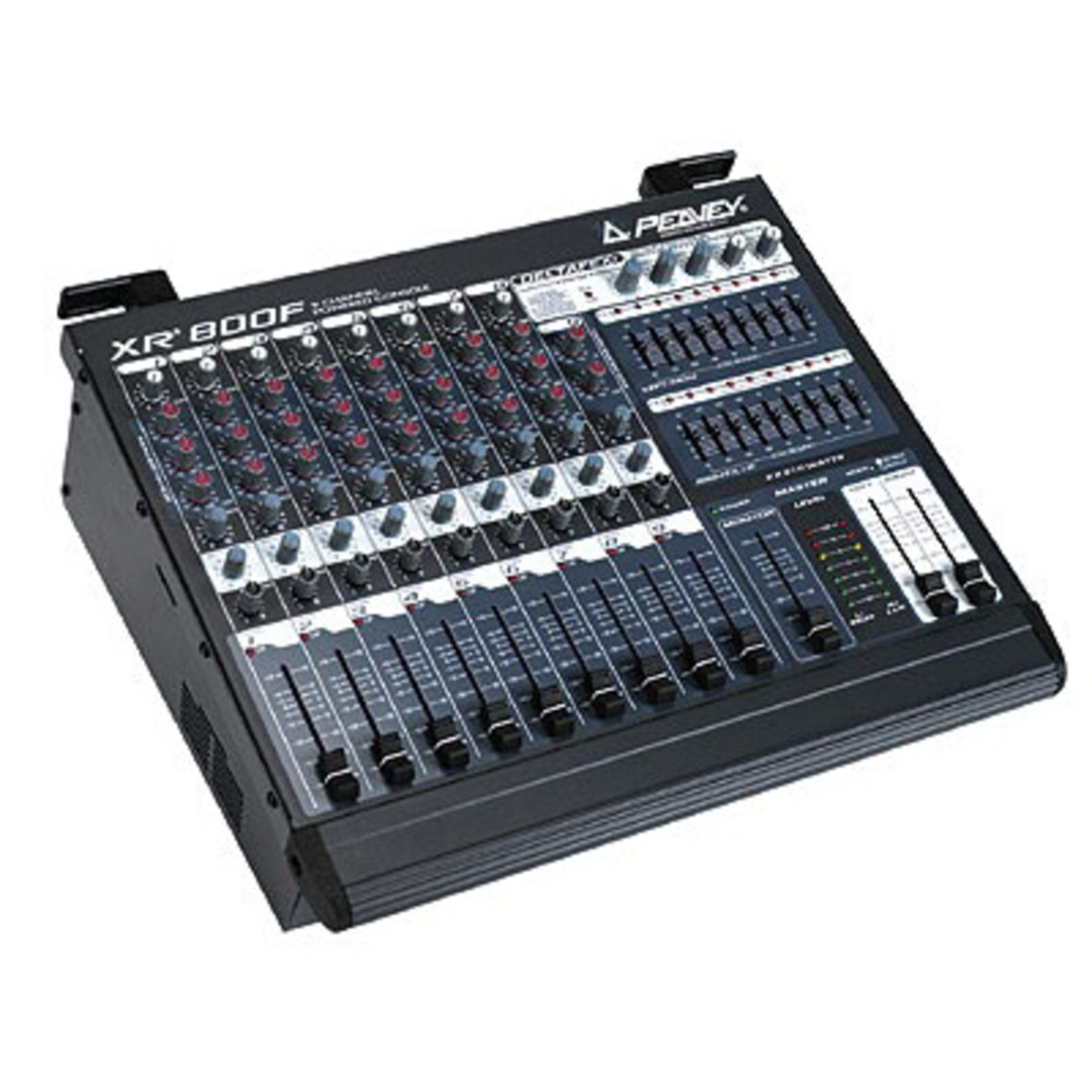 Image Result For Mixers Sale