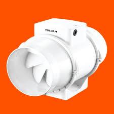 voldam mixflow inline fan vfic4 price