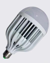 SE Light LED Bulb - 50 Watt - White in Pakistan