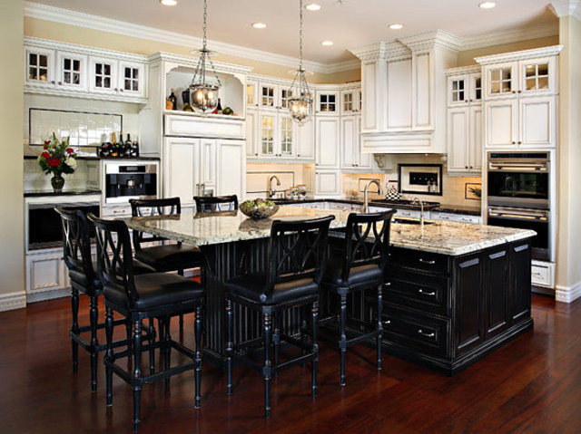 legacy kitchen cabinets blue for sale kitchens calgary bathroom design in see more